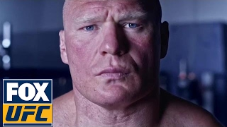 Download This is why Brock Lesnar came back to the UFC 3Gp Mp4