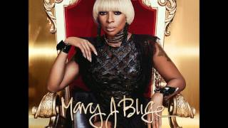 Mary J Blige ft Kanye West Love Yourself