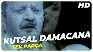 Kutsal Damacana - Türk Filmi