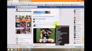 download lagu Menghilangkan Penandaan/tag Spam Pada Fb Secara Otomatis gratis