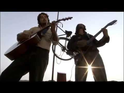 Maaiye Ni    Musafir Band    Ranjhan Yaar    Hd Brand Popular Hit Song 2014 video