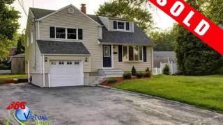 VG Home Buyers - Donoto Dr , Cedar Grove, NJ