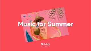 [피아노 음악] 성시아 - 햇살이 내게 머물면