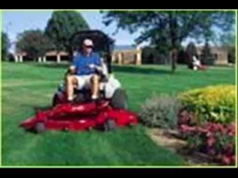 Tree Removal Service KATONAH-BEDFORD NY Landscaping
