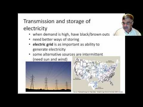 Energy_US Energy Sources Part 2