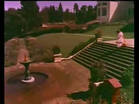 YEH MERA PREM PATRA PADHKAR (With Lata - Full Version - Never...