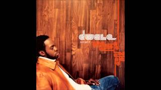 Watch Dwele Hold On video