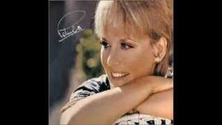 Watch Petula Clark I Will Follow Him video