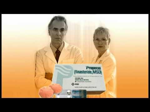 Viagra cina 1000mg