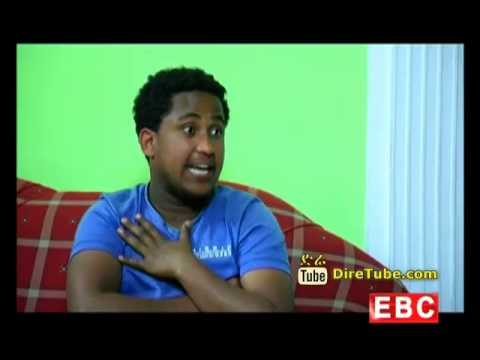 Ethiopian Comedy Series Betoch Part 79 video