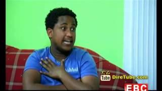 Betoch - Episode 79 (Ethiopian Drama)