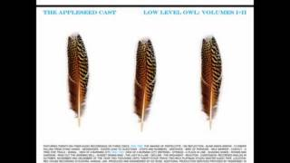 Watch Appleseed Cast Decline video