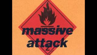Watch Massive Attack Lately video