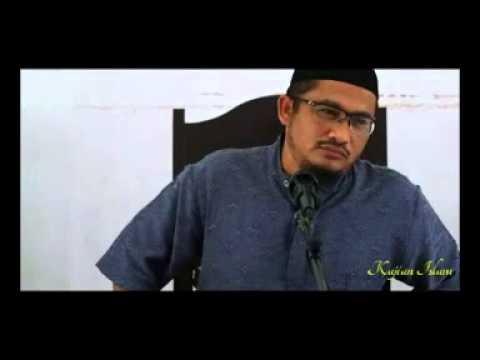 Perpecahan dalam Dakwah Salafiyah