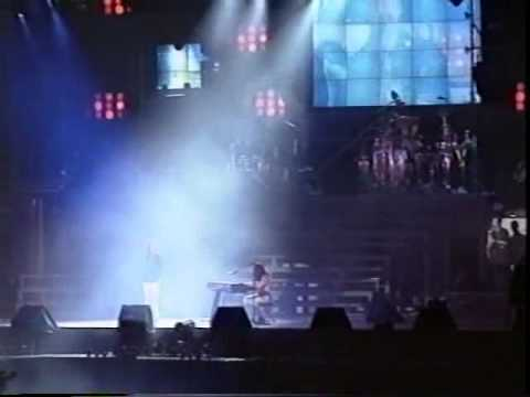安室奈美恵 - SWEET 19 BLUES (TK PAN PACIFIC TOUR '97 1997.05.27)