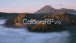 Product Presentation : RIP SOFTWARE V13