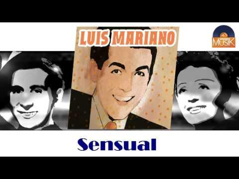 Luis Mariano - Sensual