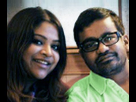 Selvaraghavan is going to become a Father