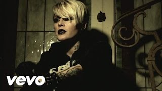 Watch Otep Baby