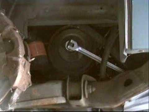 Hqdefault on Engine Crankshaft Position Sensor