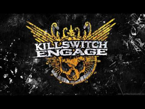 Killswitch Engage - My Curse (Guitar Hero 3 Version)