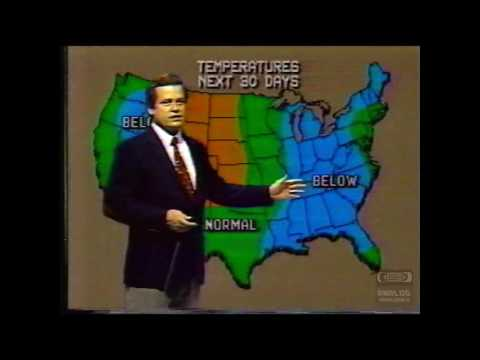 Download  WAFF 48 | Weather Whys | Bumper | 1986 | Roy Ackland | Huntsville Alabama Gratis, download lagu terbaru