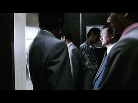 Sonatine ( Takeshi Kitano ) - bande annonce