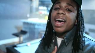 Watch Chris Brown No Bs video