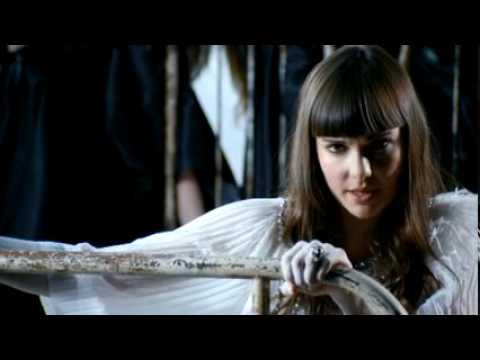 Lisa Mitchell - Oh Hark