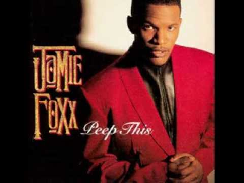 download lagu Jamie Foxx - If You Love Me gratis