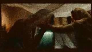 Humma Humma (Bombay Electro Mix) - DJ Jitesh