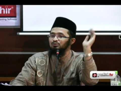 Perbankan Syariah - Kajian Ekonomi Islam Pengusaha Muslim Indonesia