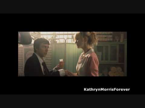 Kathryn Morris - Assassination Of A High School President