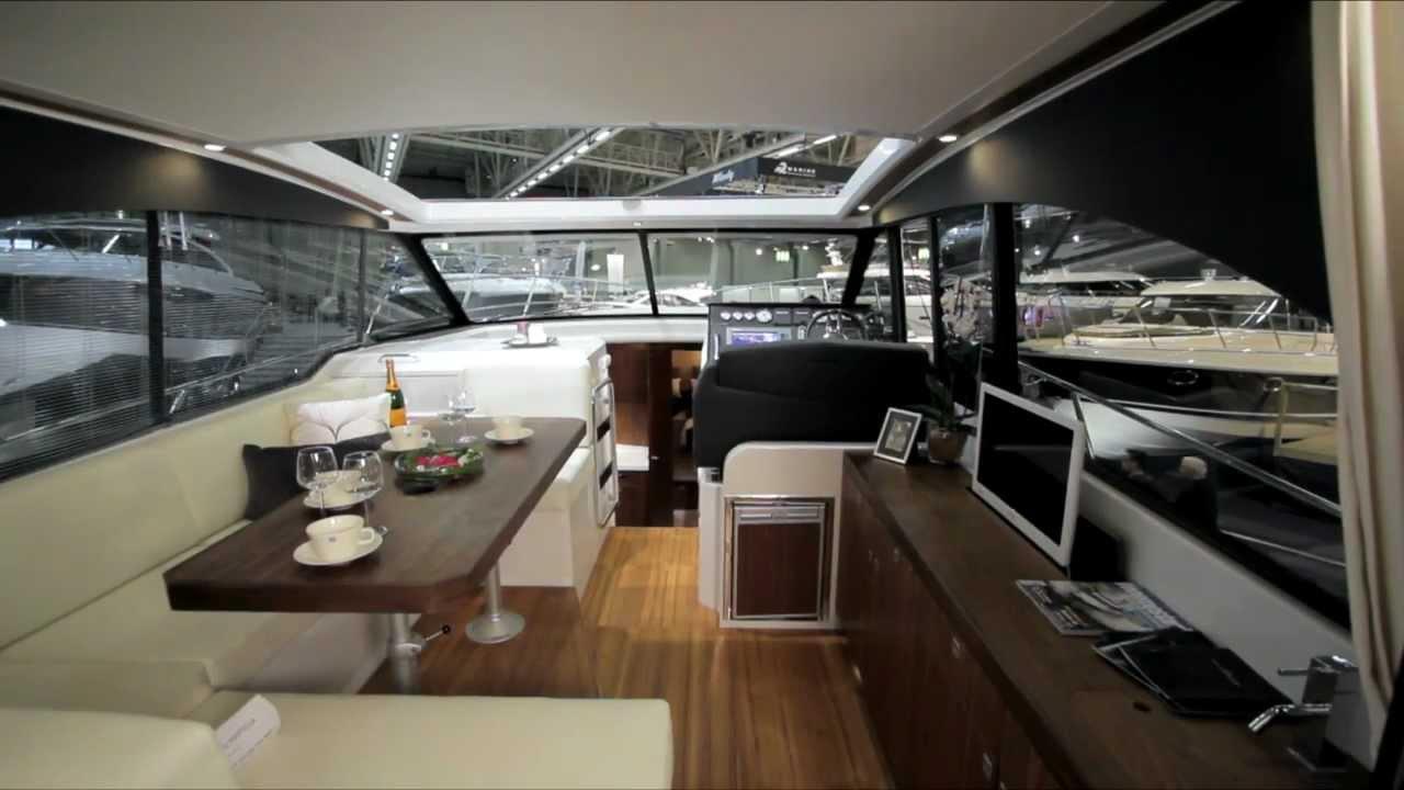 Grandezza 39 Vene 2012 -messuilla - YouTube