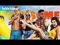 Foursome Season 3 - Official Trailer! MP3