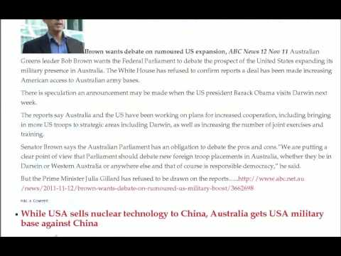 Idaho Nuke Lab Fire, Radioactive Europe, Inside Fukushima, US Sells to China, French Nuke Waste