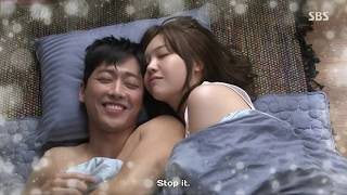 Kaise bataaoon Tujhe || Beautiful Gong Shim || Korean Mix