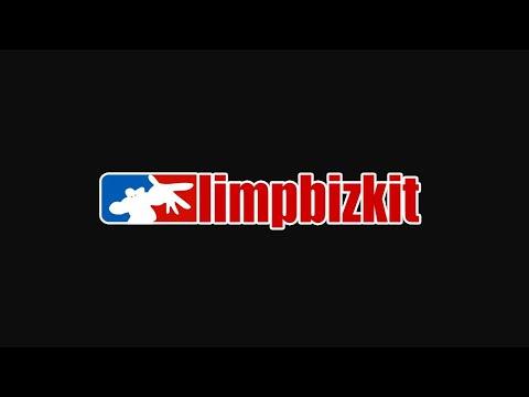 Limp Bizkit - livin' it up - Lyrics
