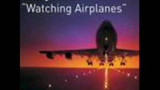 Gary Allan- Watching Airplanes