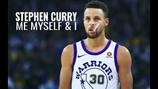 "Download Lagu Stephen Curry Mix ~ ""Me, Myself, and I"" ᴴᴰ Gratis STAFABAND"