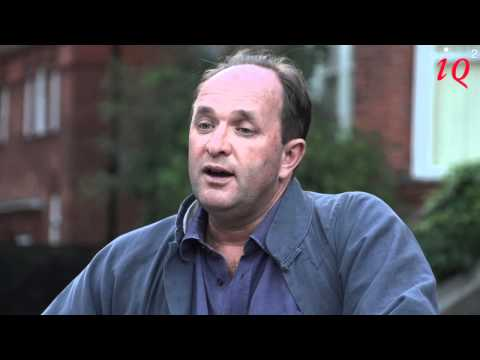 William Dalrymple: Afghanistan & the history of military disaster
