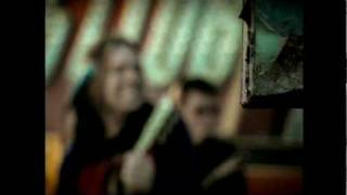 Watch Great Big Sea When I Am King video