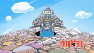 Fairy Tail Episode 78 English Dubbed