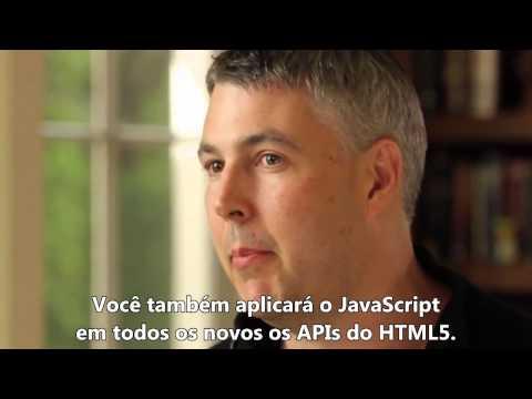 Use a Cabeça! Programando em HTML 5