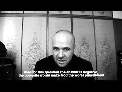Visita di cortesia – Trailer 1