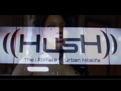 Tamara Bubble LIVE @ Club Hush
