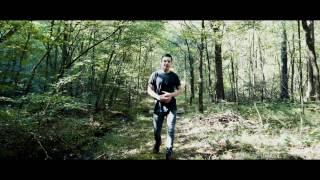 David Archuleta Numb Official Music Audio