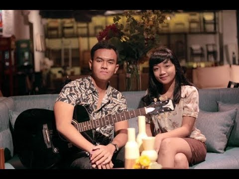 Download Lagu  Can't Take My Eyes Off You - Joseph Vincent Version  Cover  Mp3 Free