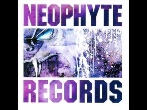 02- va neophyte records mash up 2 homely