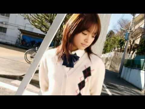 女子高生 - Japanese School Girls (Beautiful)